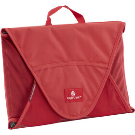 Eagle Creek Pack-It Garment Organisering S, red fire